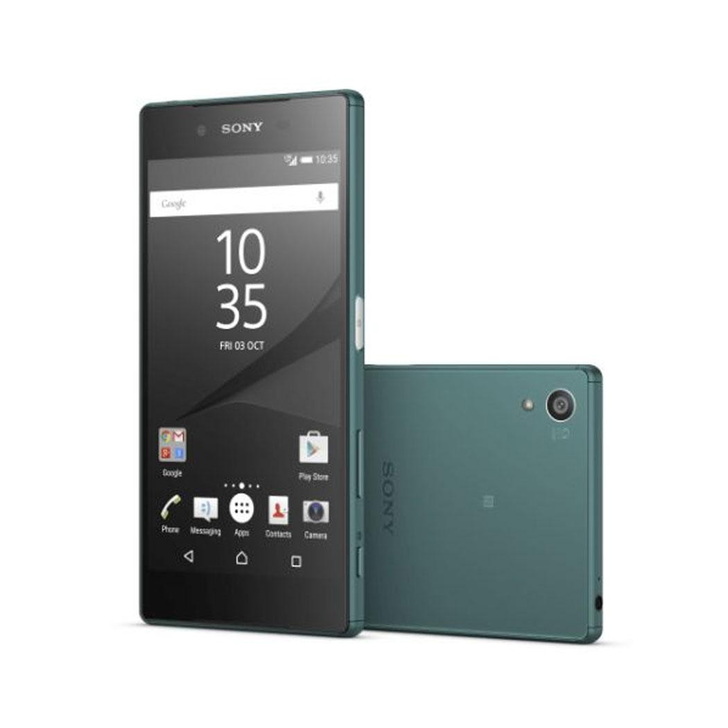 Sony-Xperia-Z5-02.jpg