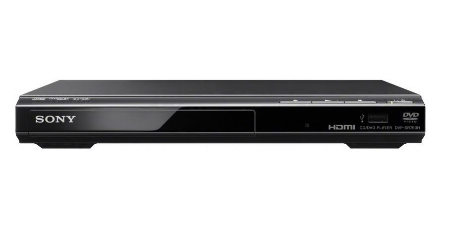 Sony%20DVP-SR760.jpg