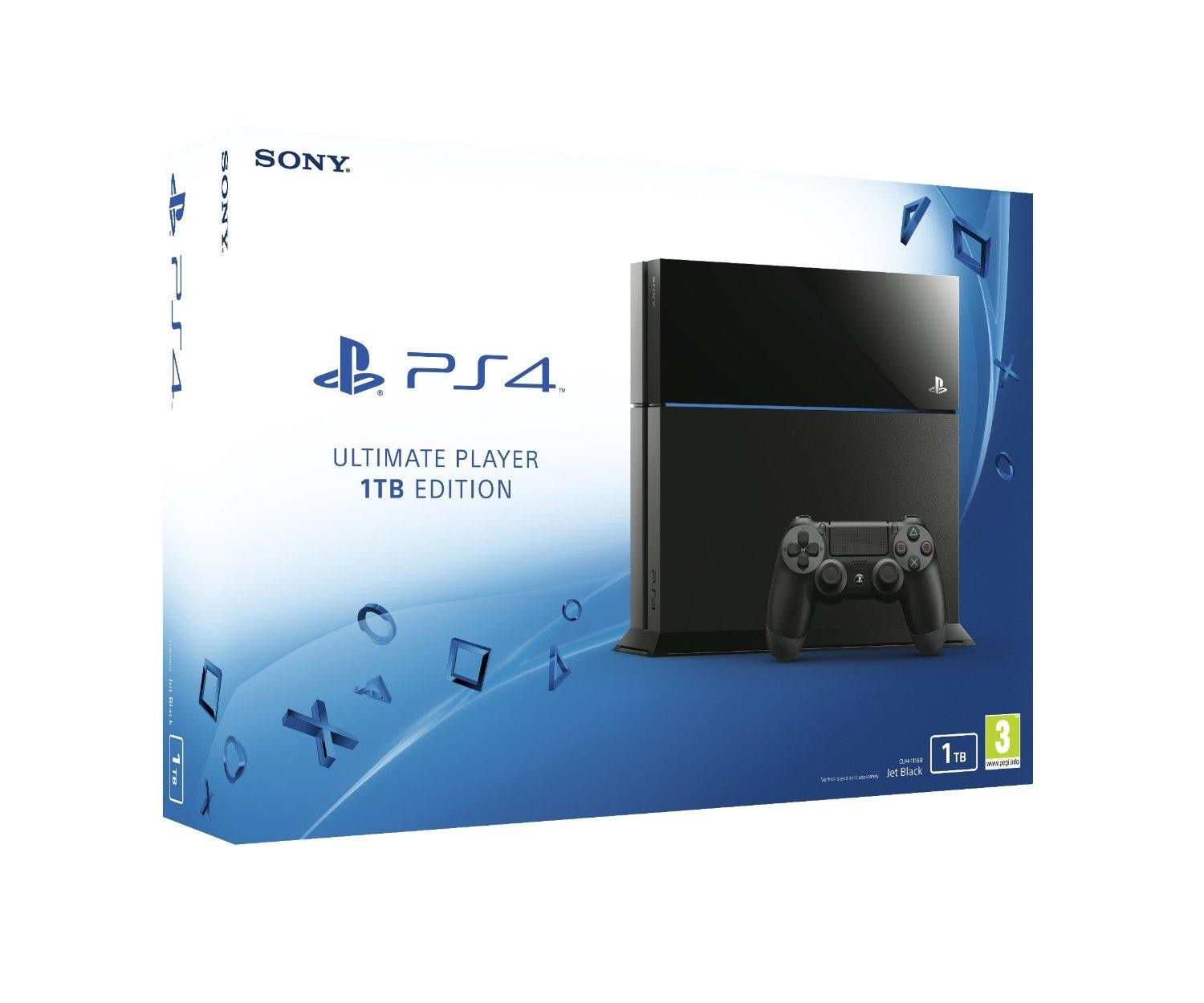 Sony%20PS4%20Ultimate%20Player%20Edition.jpg