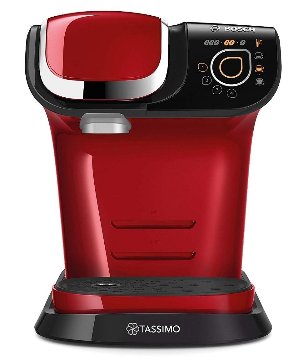 TAS6003GB-front.jpg