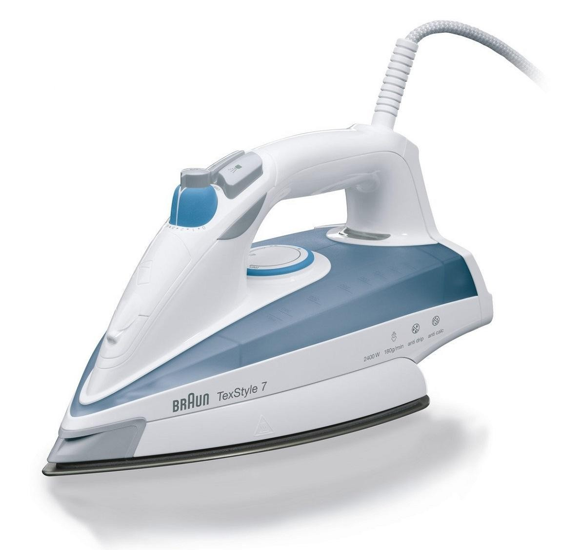 TS725A-steam-iron.jpg