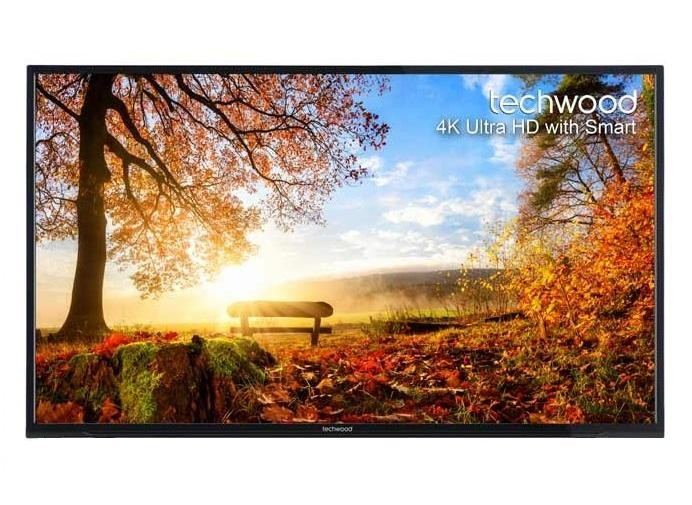 Techwood%2050AO4USB%2050%20Inch%20SMART%204K%20Ultra%20HD%20LED%20TV%20Freeview%20HD%20C%20Grade.jpg