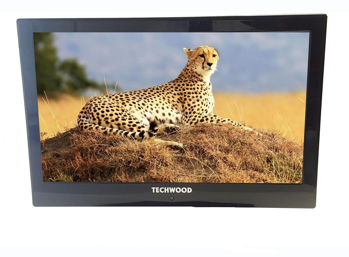 Techwood%20TV%20image%20front%20no%20stand.jpg