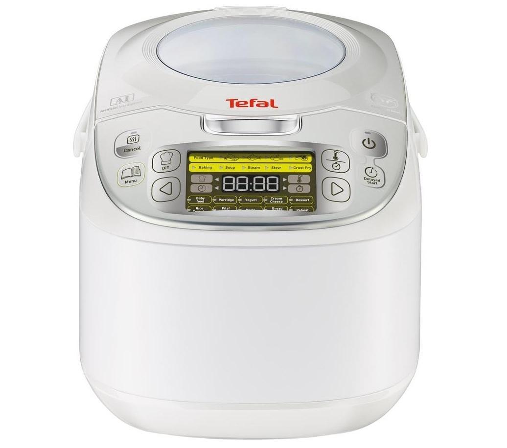 Tefal-RK812142-white.jpg