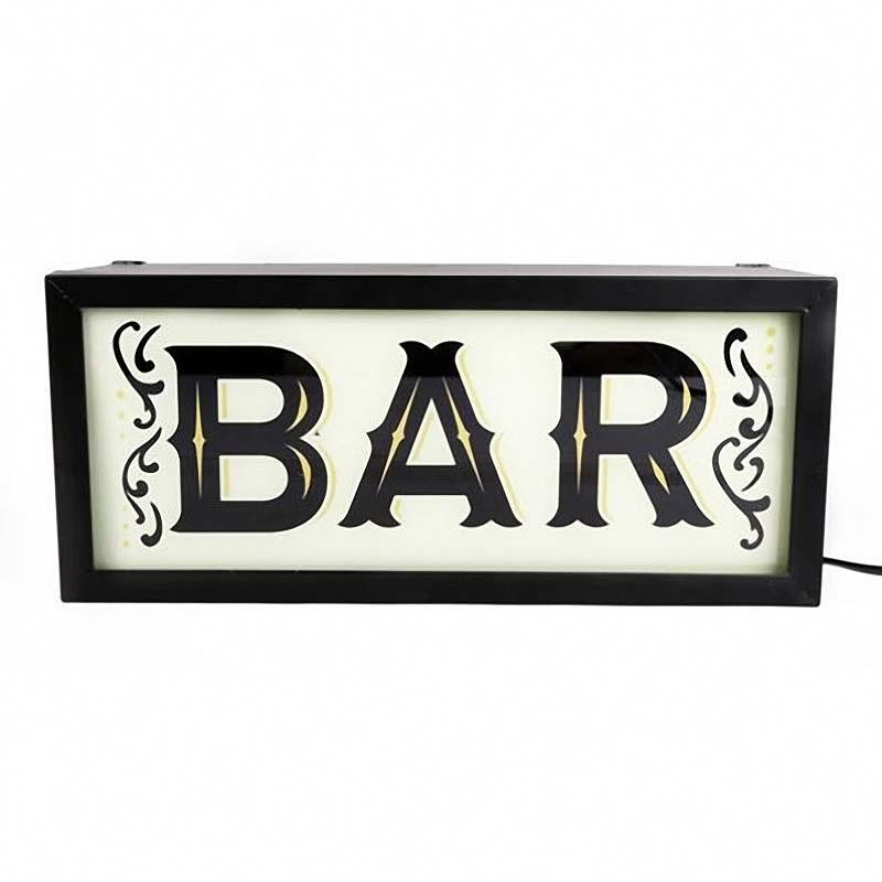 Temerity-Jones-Bar-Light.jpg