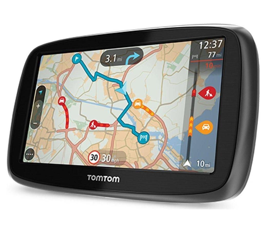 TomTom-Start50-2.jpg