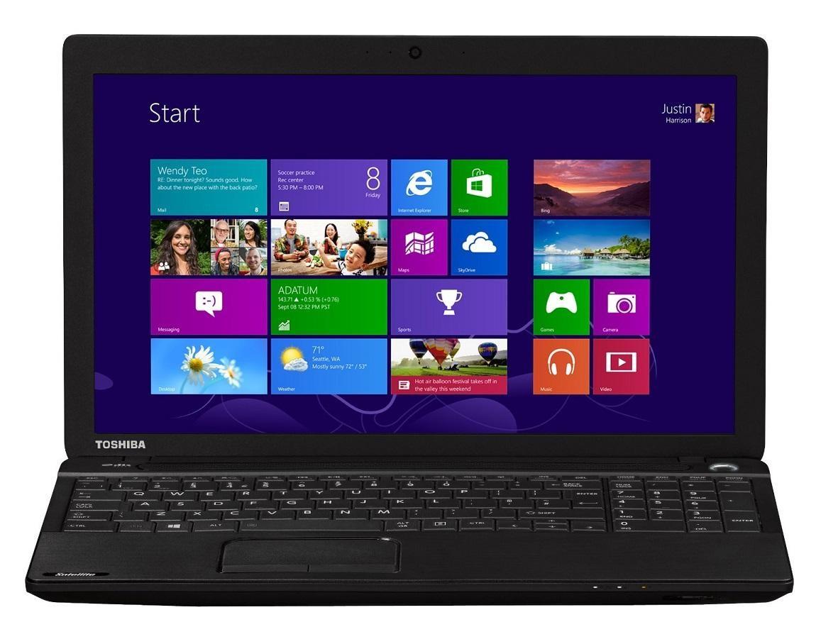Toshiba-C50D-A-138-laptop-front.jpg
