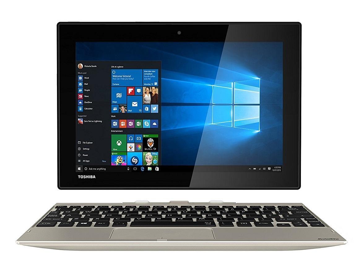 Toshiba-CLICK%2010%20LX0W-C-104-laptop-front.jpg