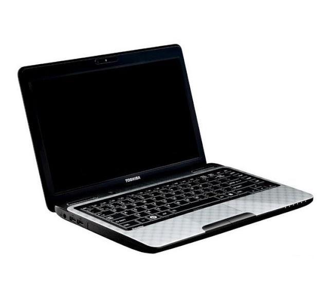Toshiba-L750-16L-laptop.jpg