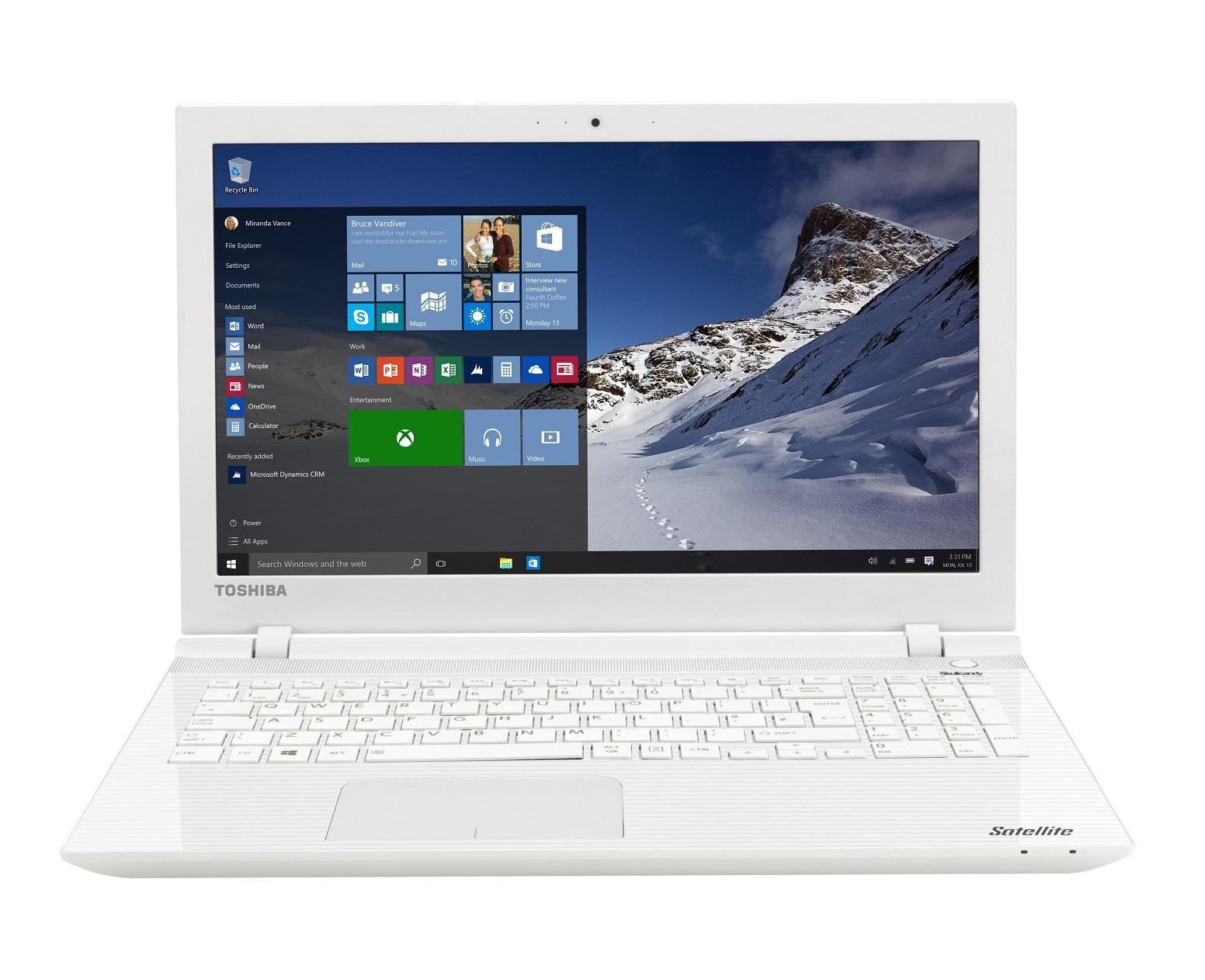 Toshiba%20Satellite%20L50-C-1GX%2015.6%20Inch%20Laptop%208GB%20RAM%201TB%20HDD%20White.jpg