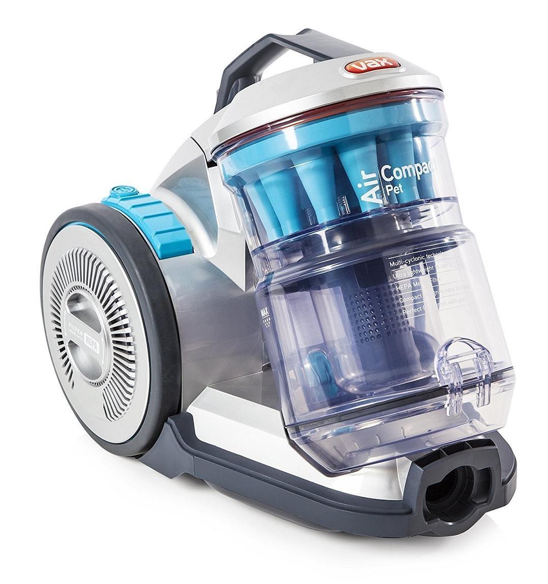 VAX-C88-AM-PE-Vacuum.jpg