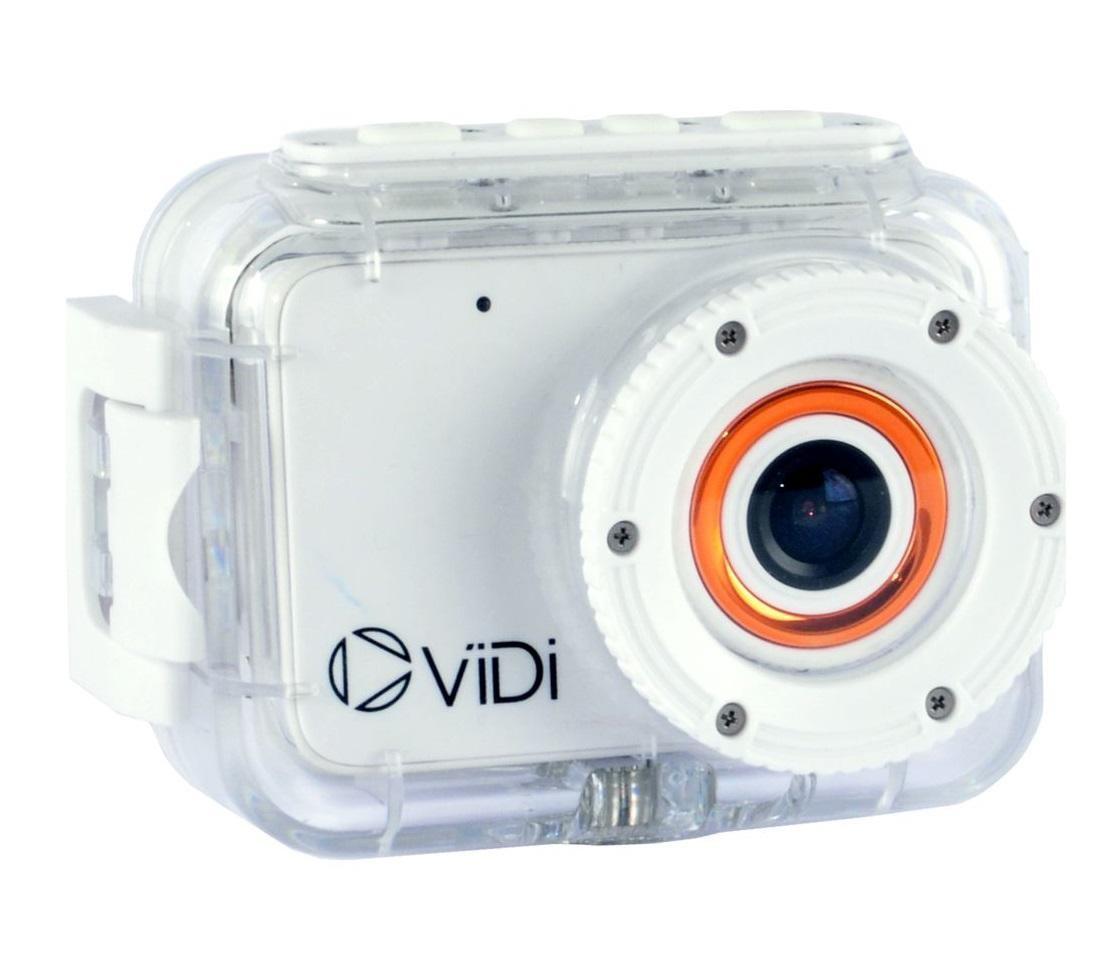VDCK021-camera.jpg