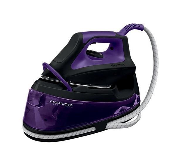 VR7045-iron.jpg