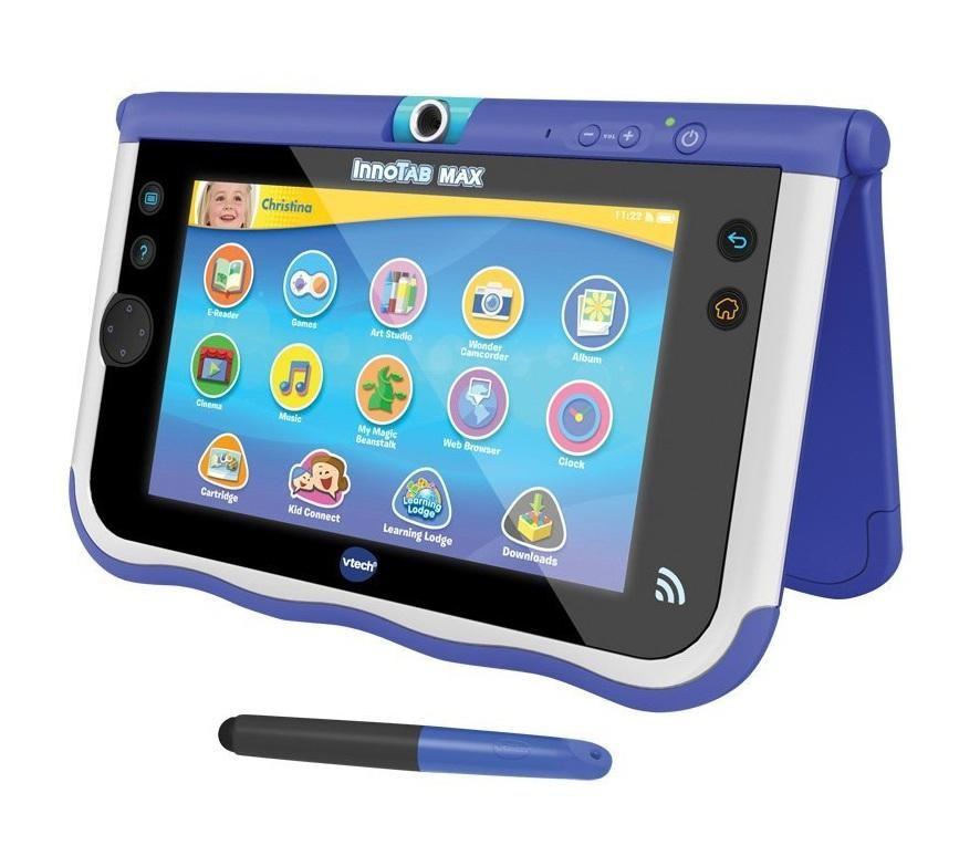 VTech-Innotab-Max-7-Blue.jpg