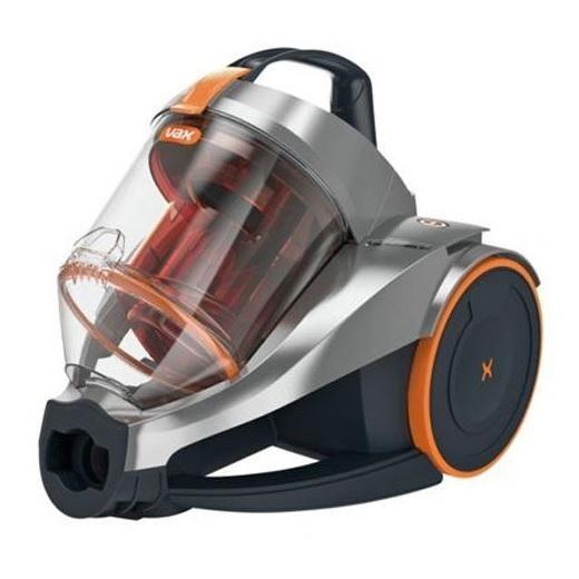 Vax-C85Z1BE-vacuum.jpg