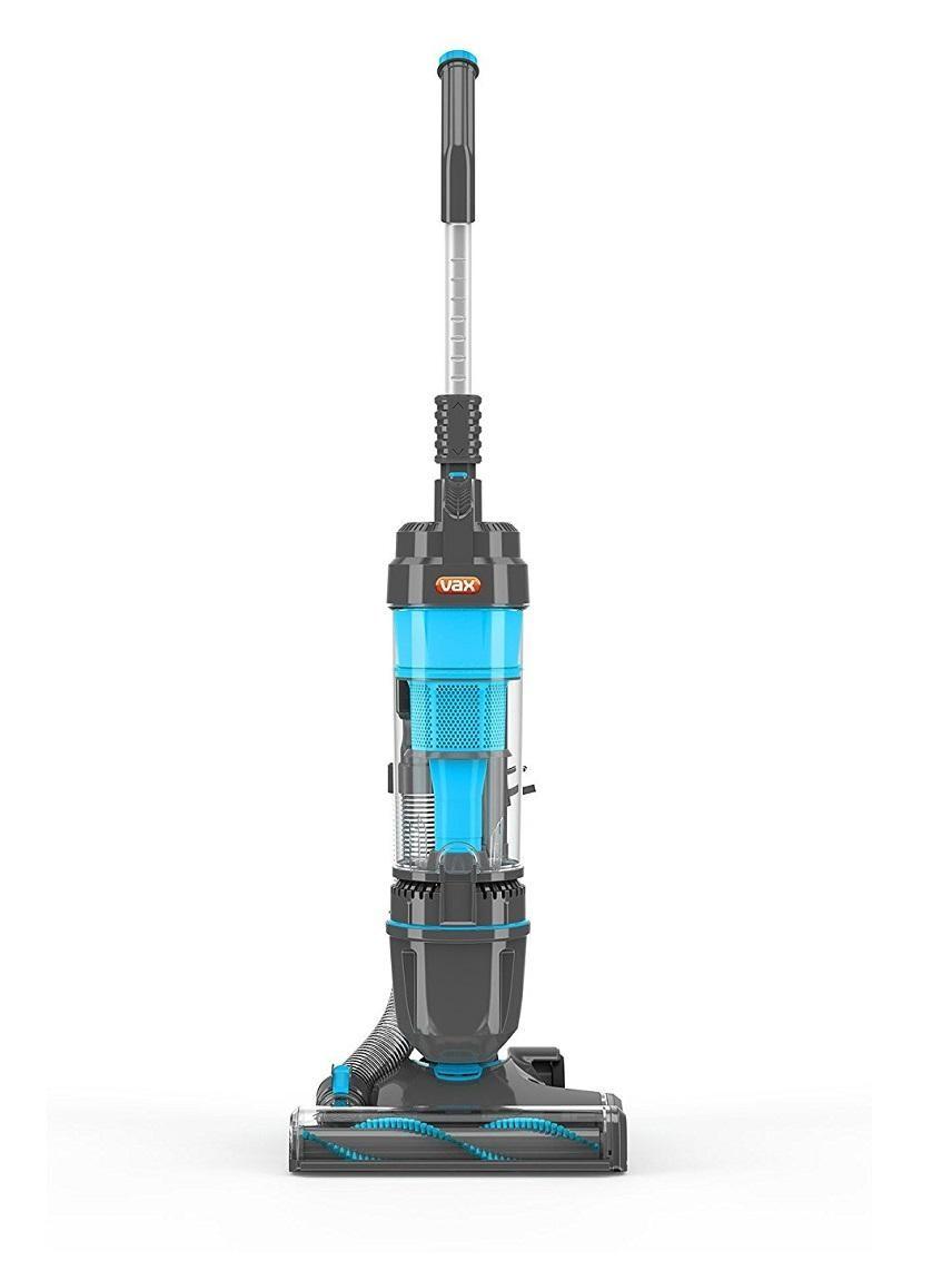 Vax-U87-MA-PE-vacuum.jpg