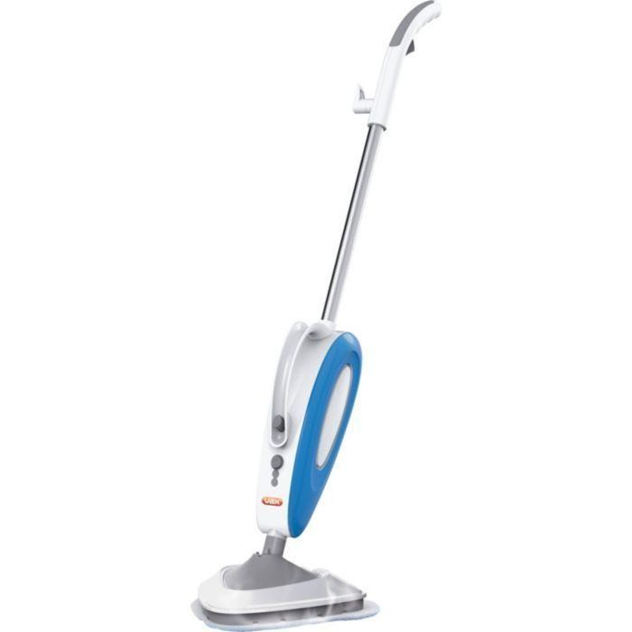 Vax%202%20in%201%20Multifunction%20Steam%20Mop%20_1.jpg