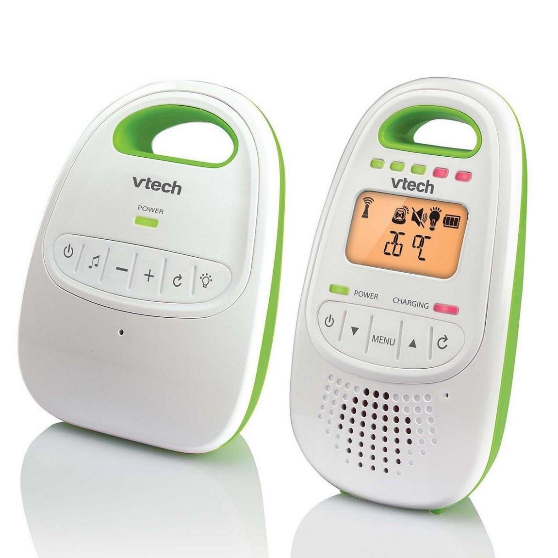 Vtech-BM2000-baby-monitor.jpg
