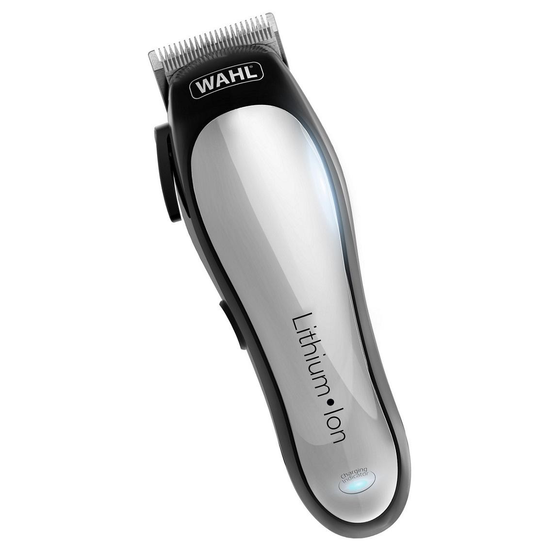 WAHL-79600-802-clippers.jpg