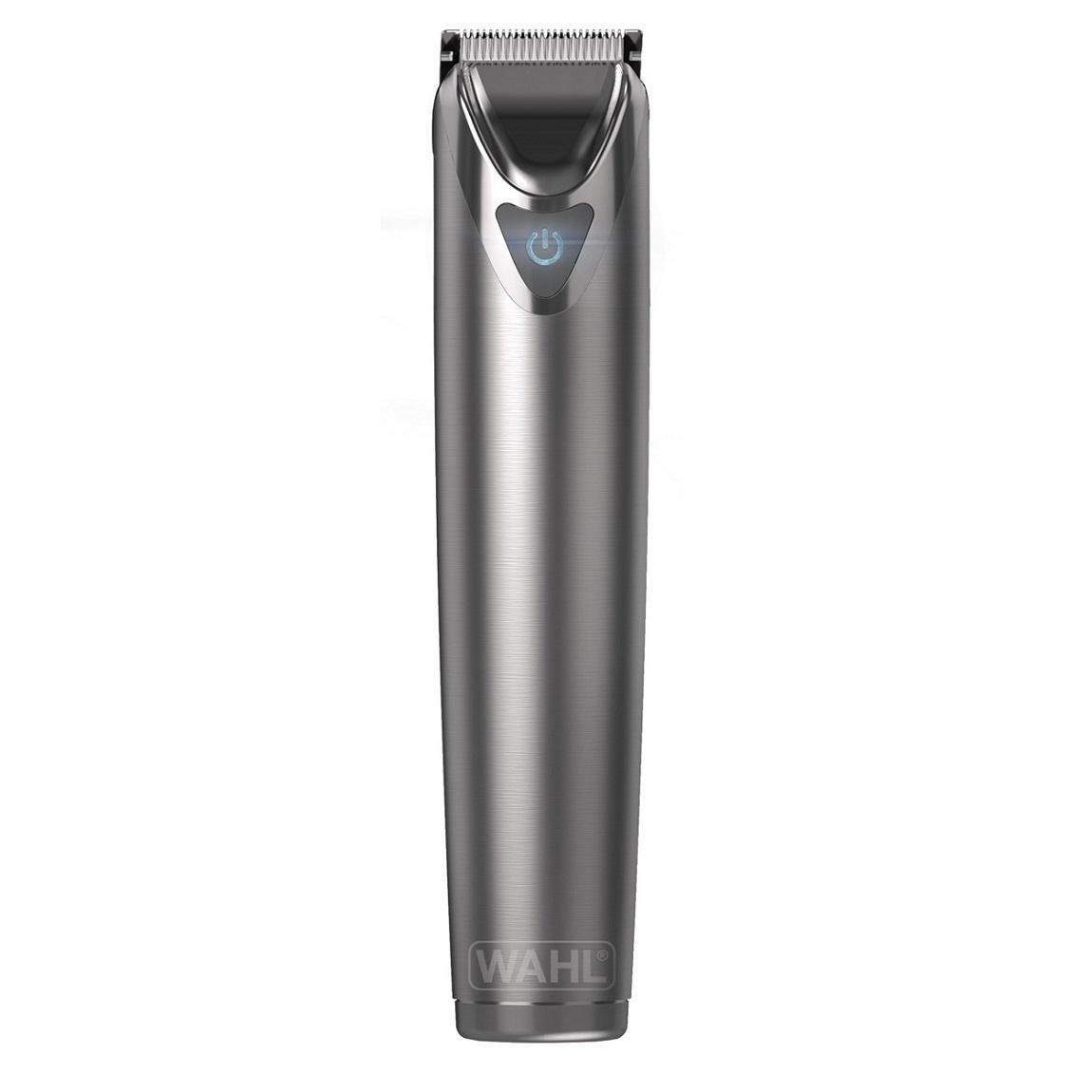 WAHL-9818-800-clippers.jpg