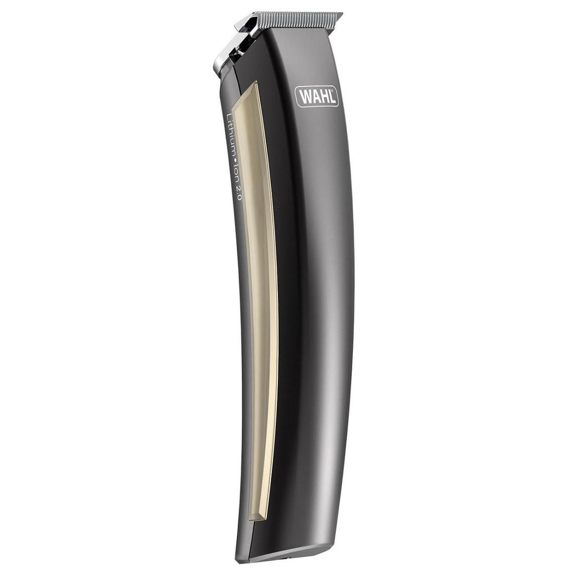 wahl 9884 800 lithium blitz mens 3 in 1 facial beard trimmer cordless shaver electrical deals. Black Bedroom Furniture Sets. Home Design Ideas
