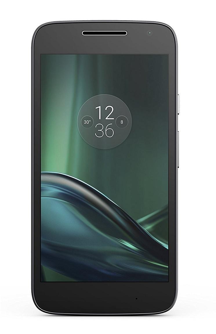 XT1604-BLACK-front.jpg