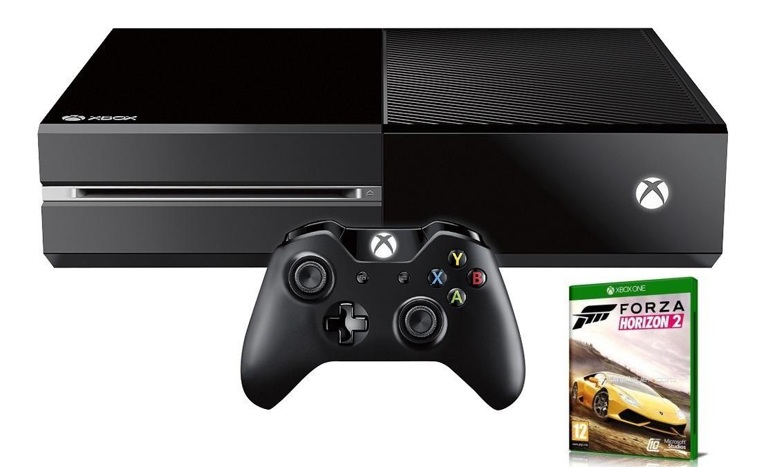 Xbox-One-Forza2.jpg