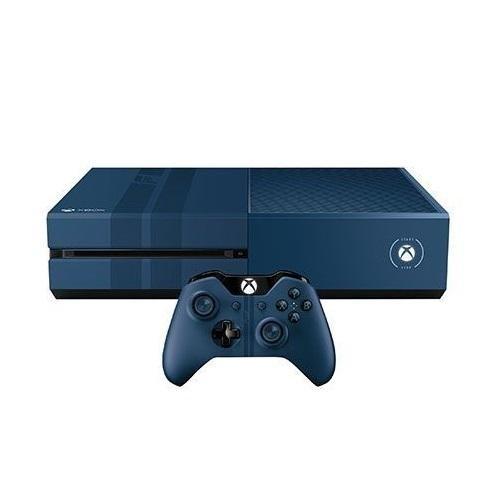 XboxOneForza6.jpg