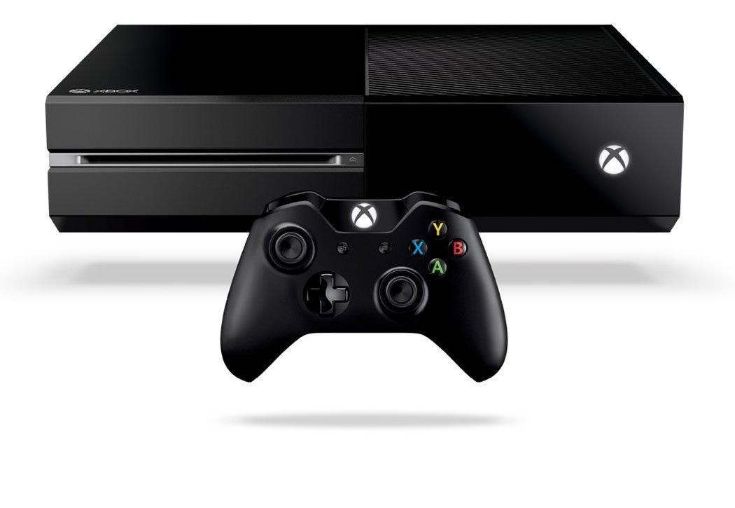 Xbox%20One.jpg