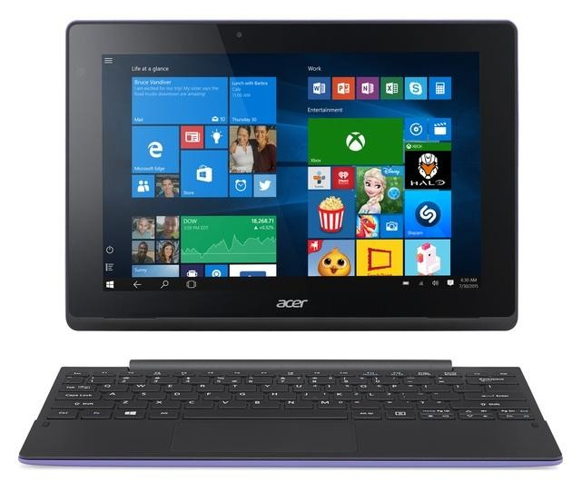 acer-aspire-switch-10-e-purple.jpg
