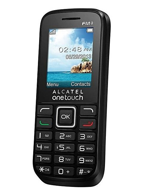 alcatel-1016G.jpg