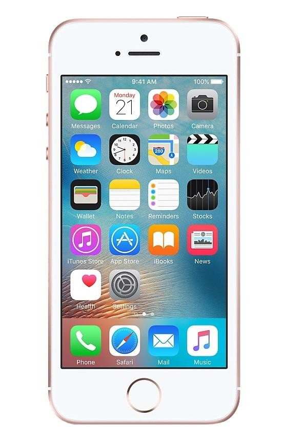 apple-iphone-SE-rosegold-front.jpg