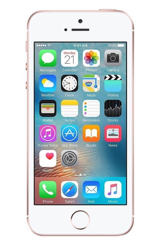 apple-iphone-SE-rosegold-front.jpg