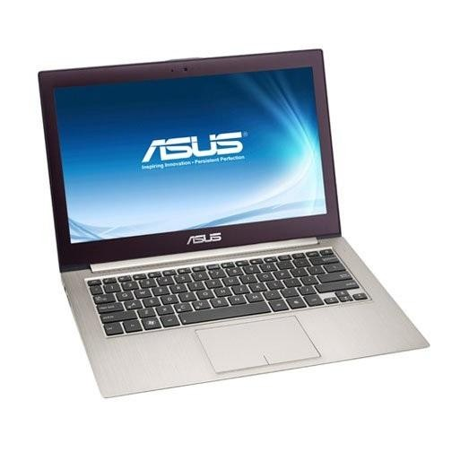 asus-UX32A-R3007H-laptop.jpg