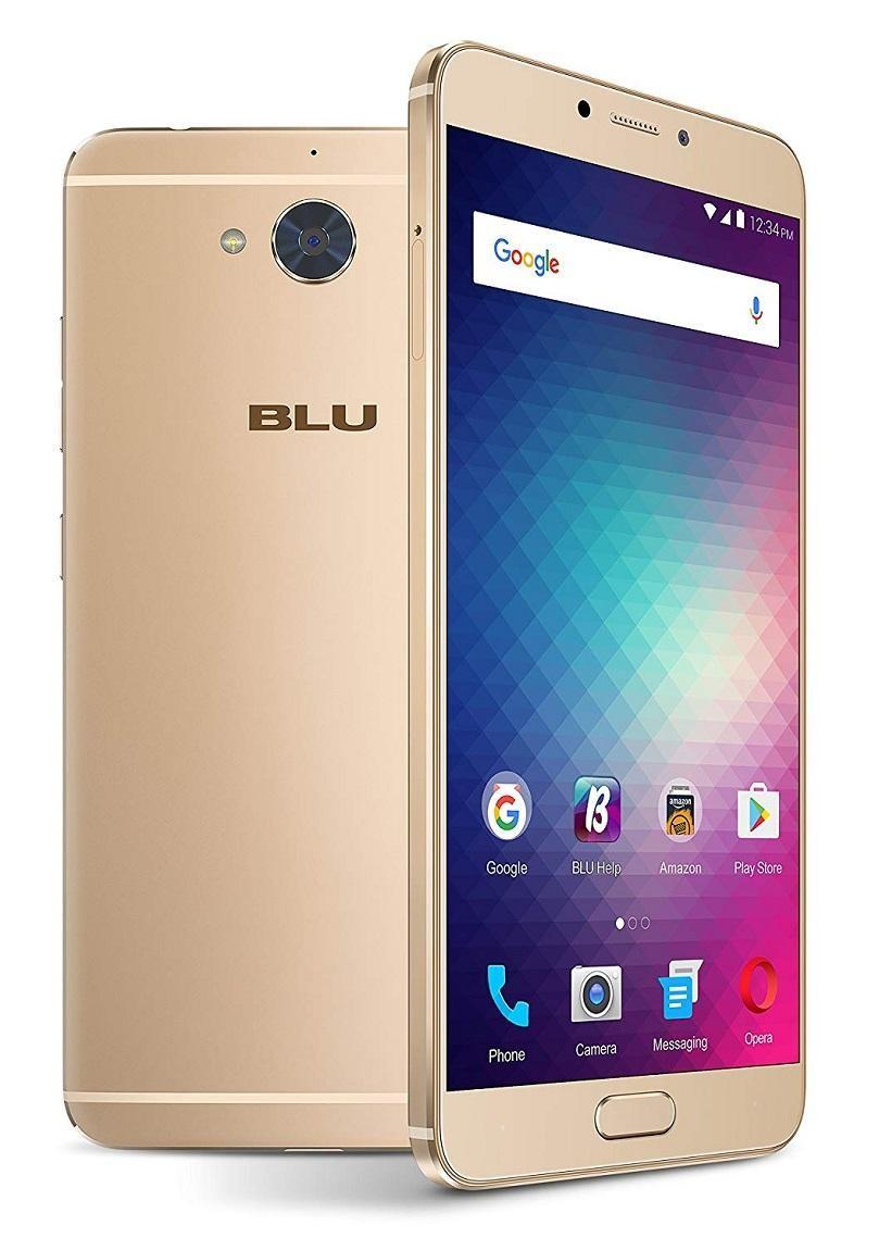 blu-vivo-6-both.jpg