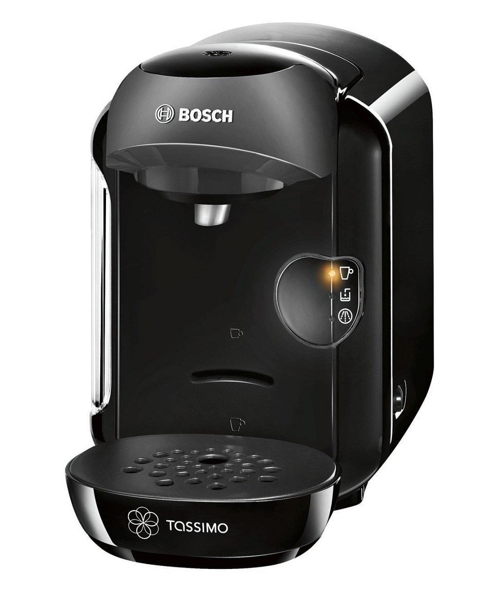 bosch-tassimo-TAS1252GB-black.jpg