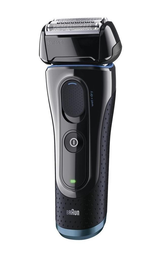 braun-5040S-shaver.jpg