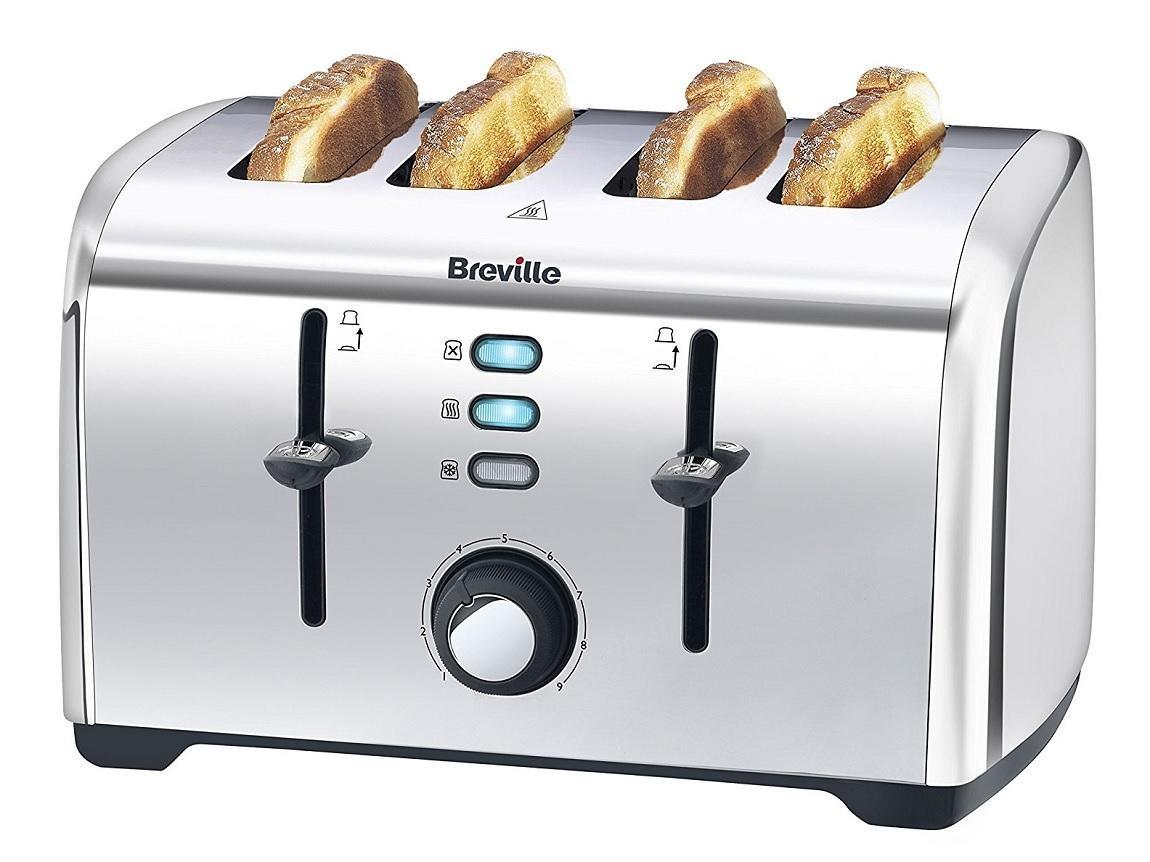 breville-VTT431-toaster.jpg