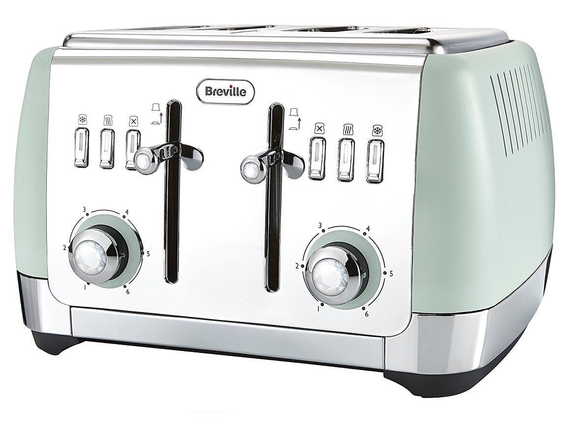 breville-VTT768-toaster.jpg