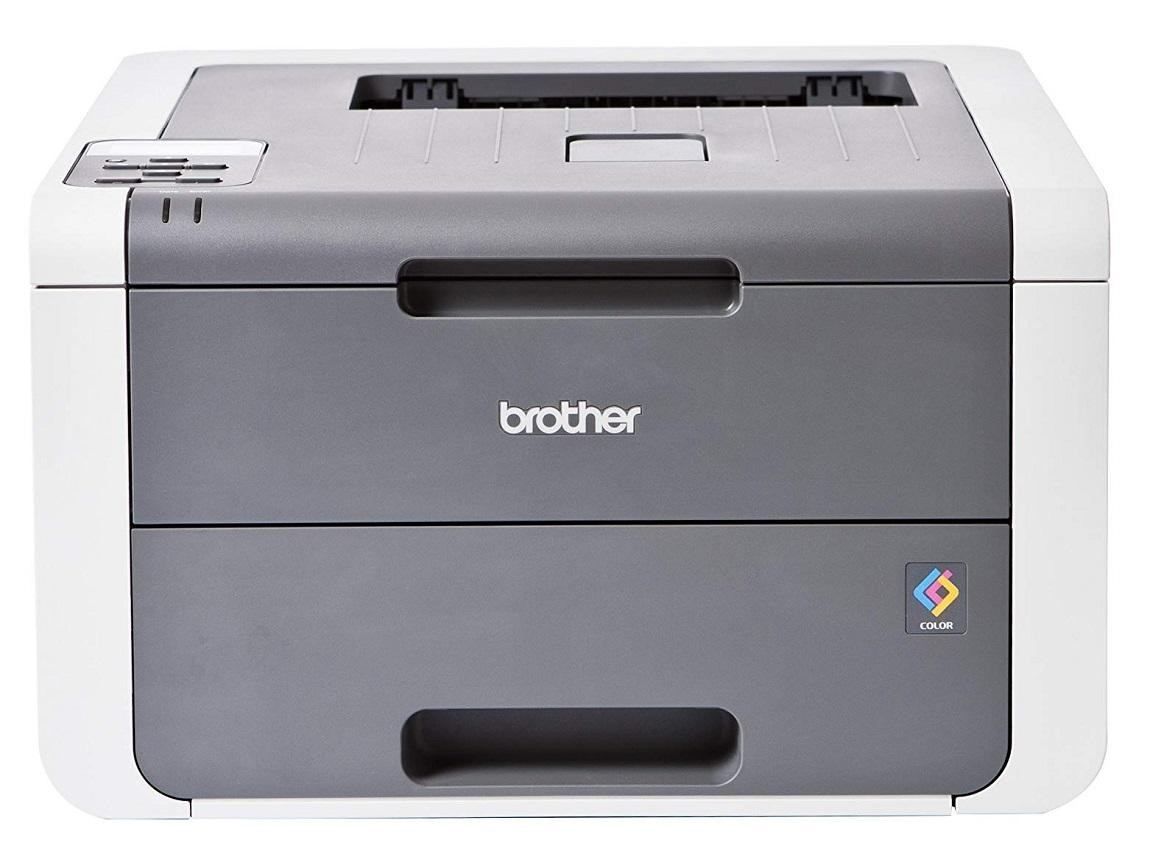 brother-HL3140CW-front.jpg