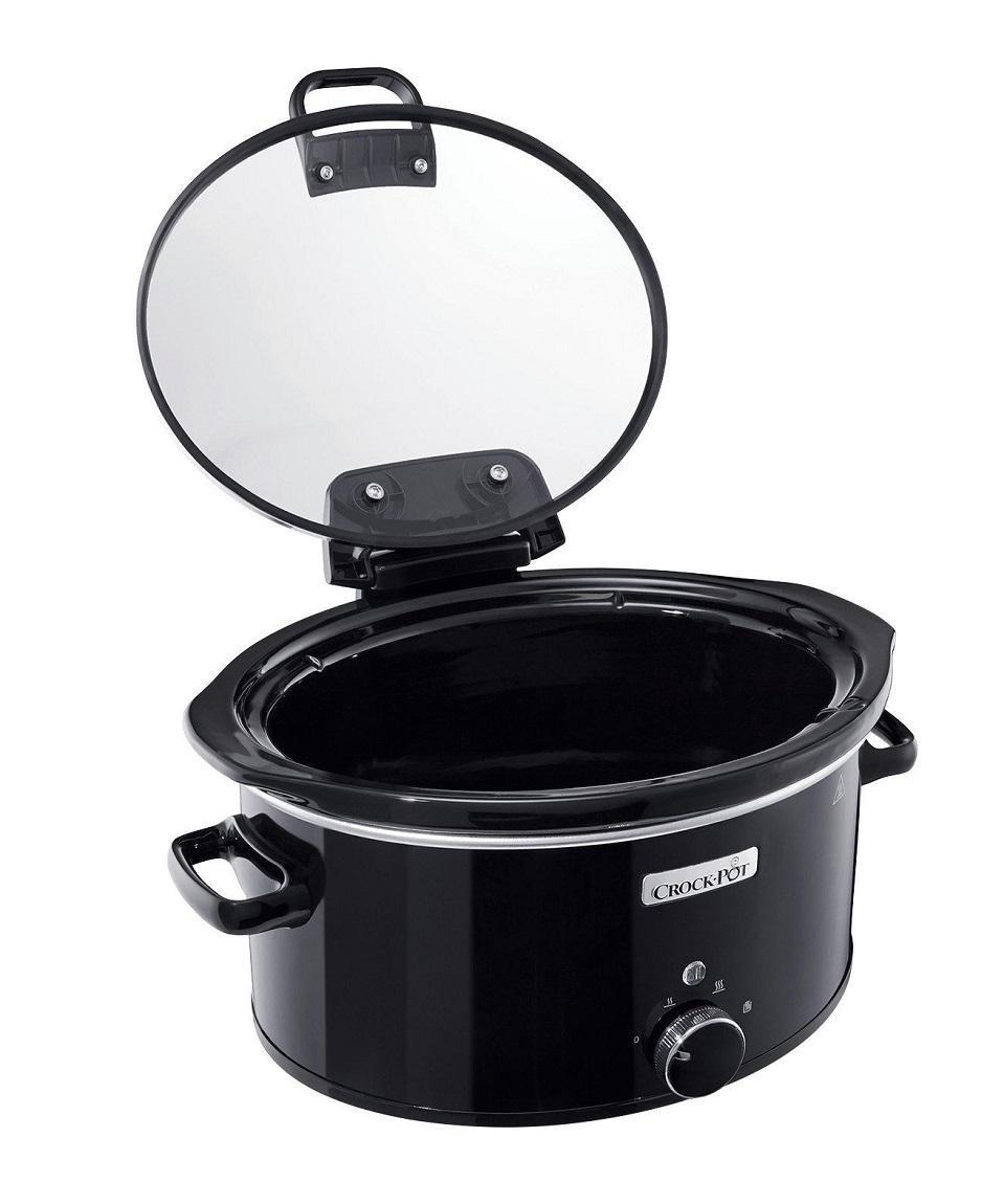 crock-pot-CSC031.jpg