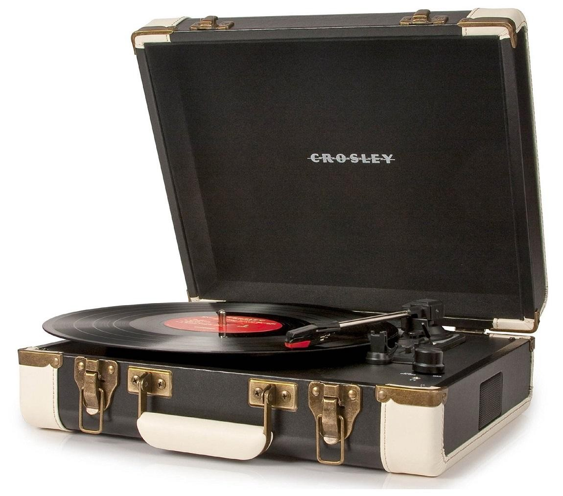 crosley-cr6019a-bk-open.jpg