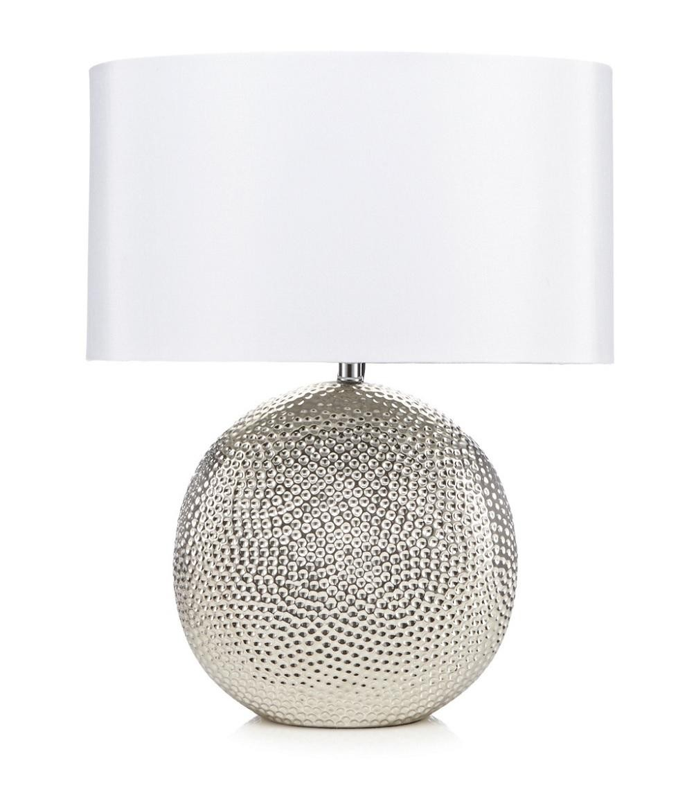 debenhams-304066644597-lamp.jpg