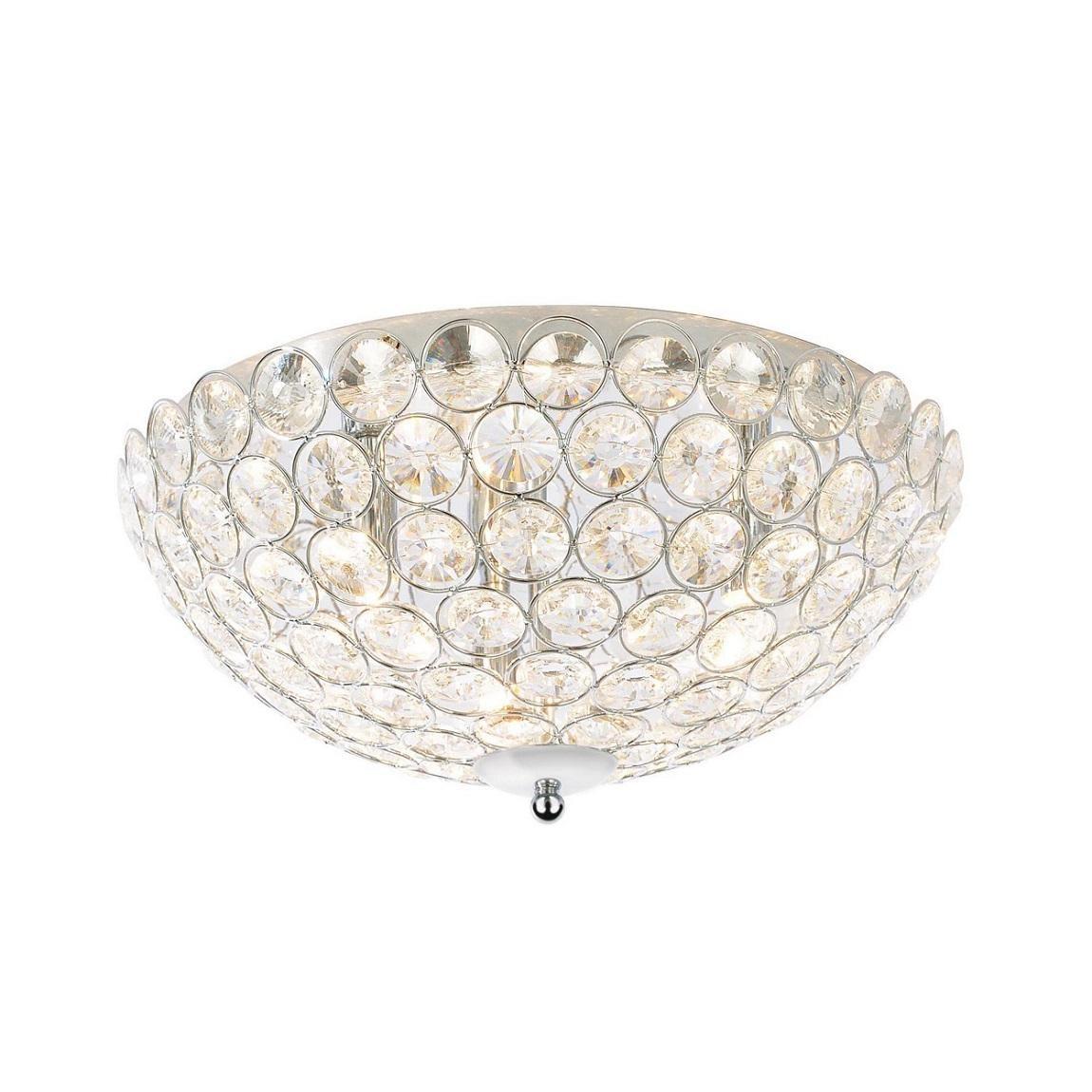 debenhams-ava-flush-ceiling-light.jpg