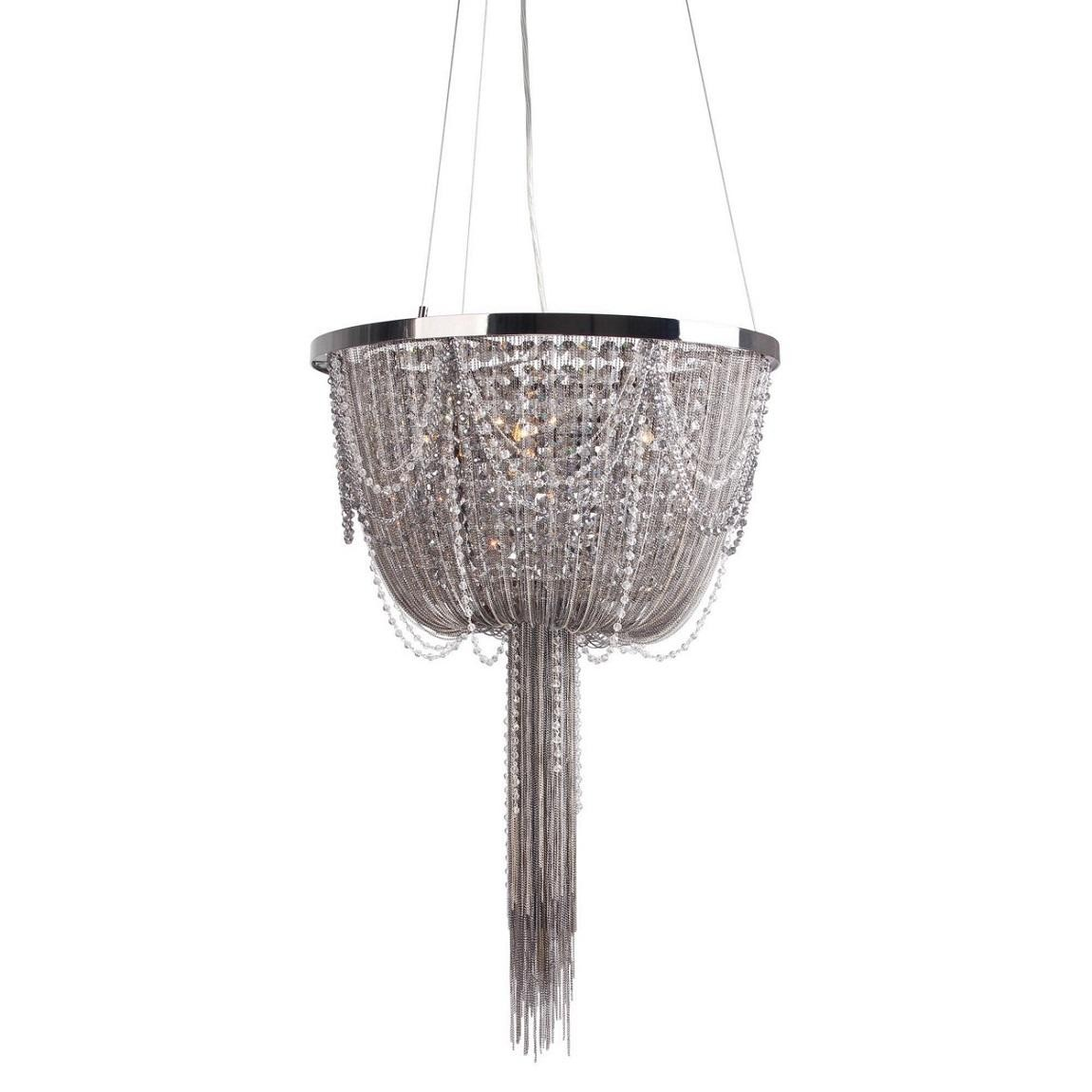 debenhams-scarlett-chandelier.jpg