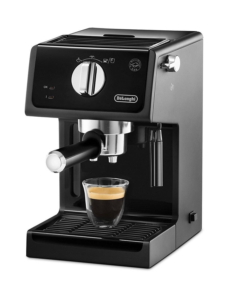 delonghi-ECP31.21-coffee-machine.jpg