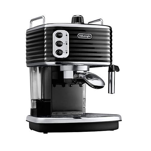 delonghi-ecz351-black.jpg