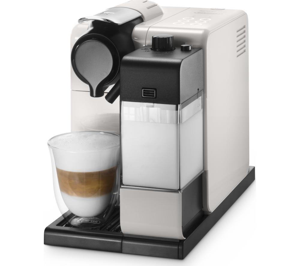 delonghi%20white%20coffee%20machine.jpg