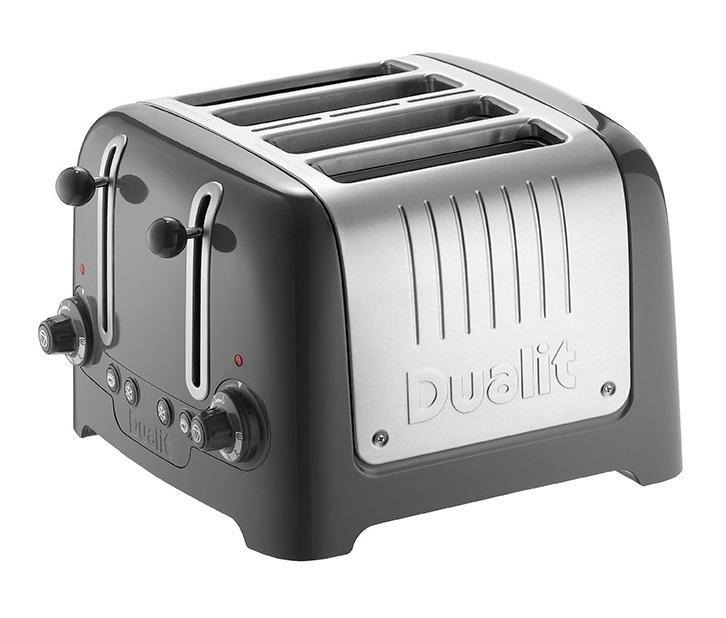 dualit-46219-toaster.jpg
