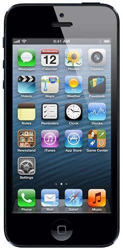 front-appleiphone5black.jpg